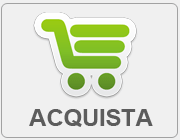 Acquista VM Collaboration