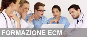 ECM Elearning