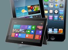 Ottimizza la tua attività con la videoconferenza