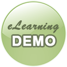 Richiedi DEMO e-Learning
