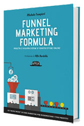 Funnel marketing - libro gratuito