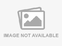 CORSO PES PAV PEI (CEI 11-27)