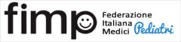 F.I.M.P. FEDERAZIONE ITALIANA MEDICI PEDIATRI