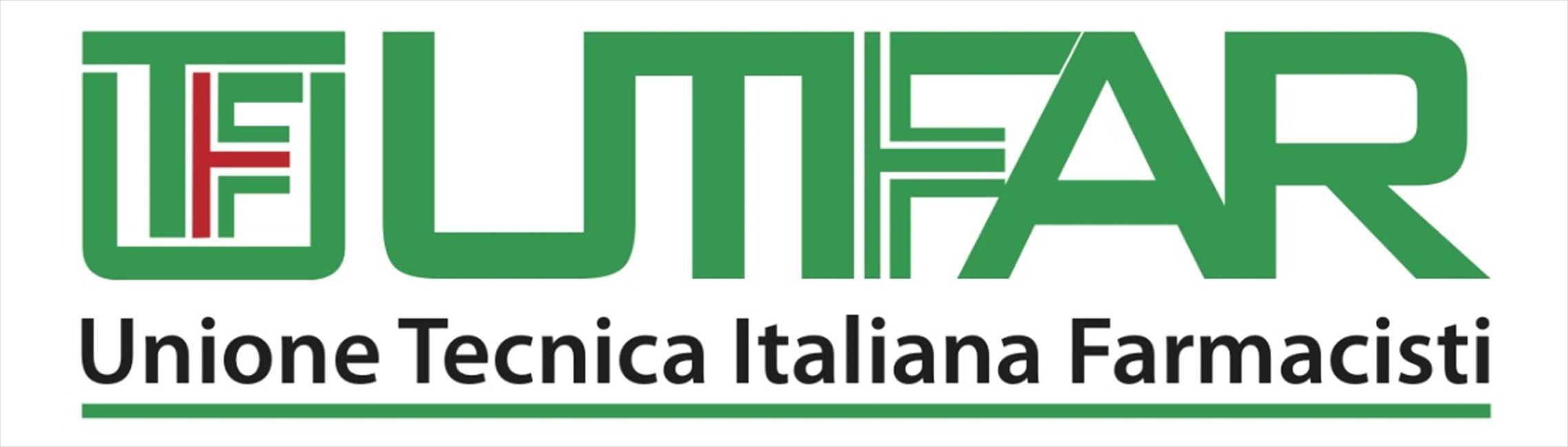 UTIFAR - UNIONE TECNICA ITALIANA FARMACISTI