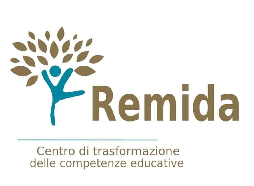 Associazione Remida