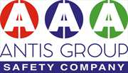 ANTIS GROUP SRL