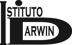 Associazione Istituto C. R. Darwin