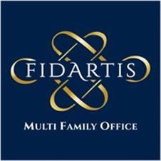 Fidartis - Multi Family Office