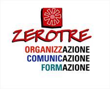 ZEROTRE
