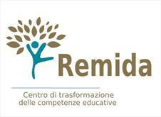 Centro Remida