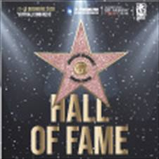 HALL OF FAME   17-19 DICEMBRE 2020