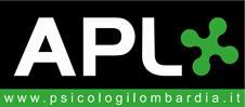 2022 SINP/APL NEUROPSICOMOTRICITA