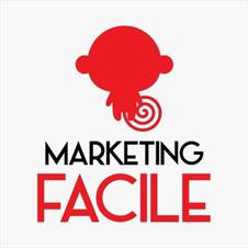 PERCORSO FORMATIVO MARKETING FACILE