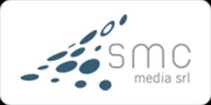 SMC media Srl